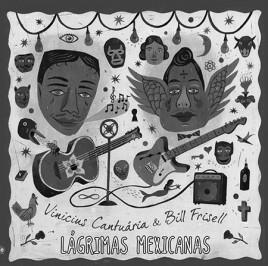 lagrimas-mexicanas-bw