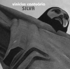 silva-bw